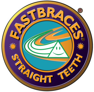 a_fastbraces_3d_logo_jpg